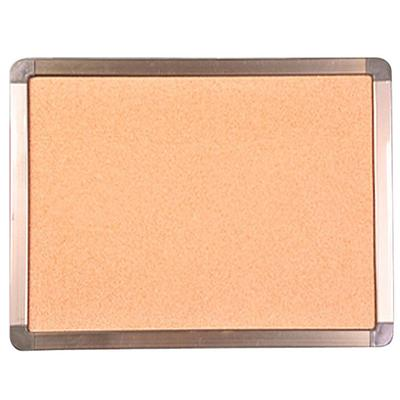 古铜色边框 90x150