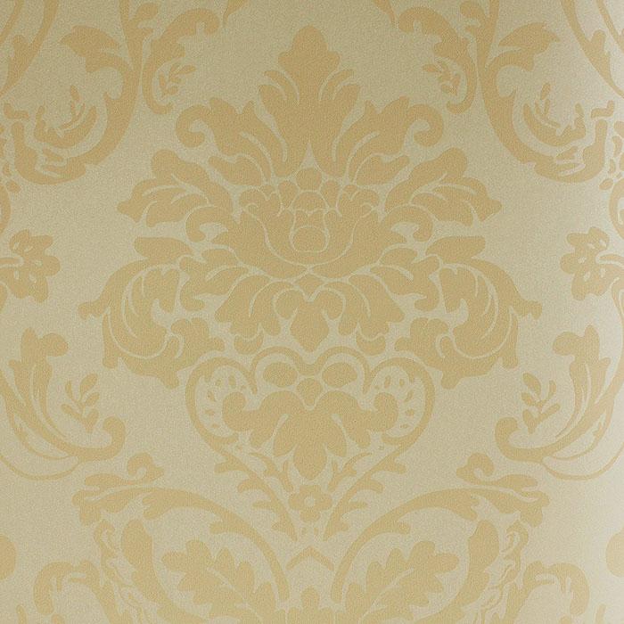 卡兰蒂诺 墙纸 10601(米黄欧式)