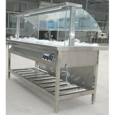 12格保温快餐车豪华不锈钢12格电热12孔保温粥车保温