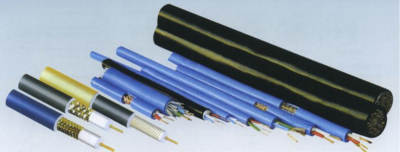 漏泄同軸電纜接續_漏泄同軸電纜通信_漏泄同軸電纜規格