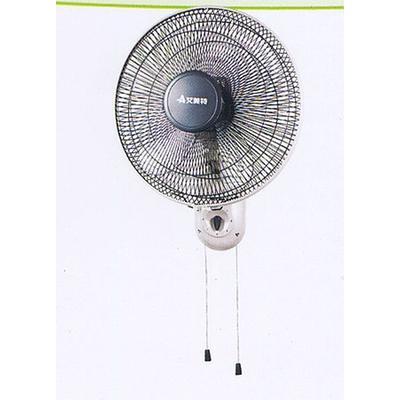 家用电器 电风扇 > 艾美特 壁扇 fw4027-5