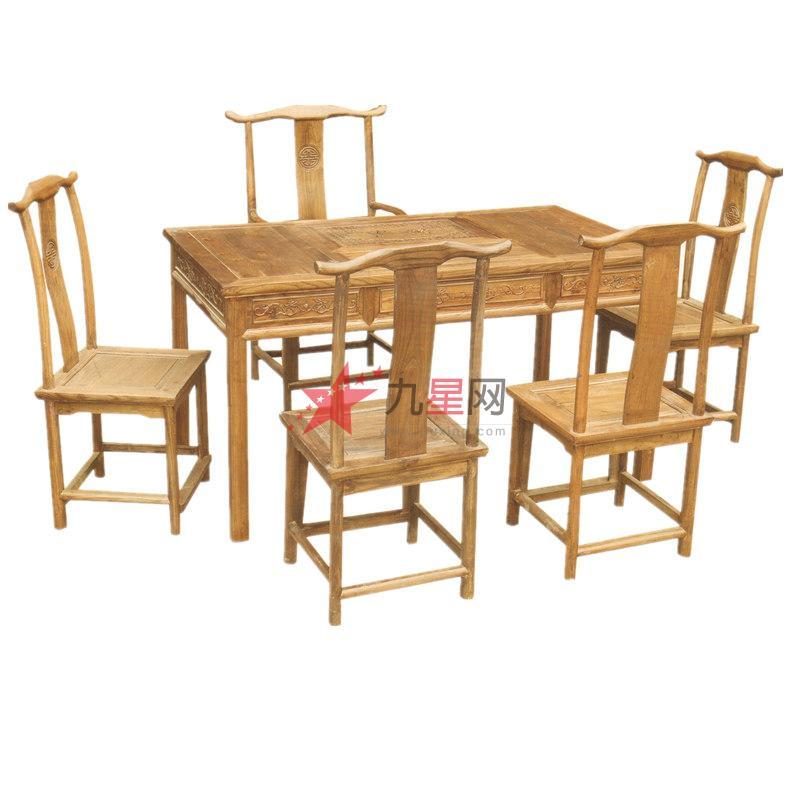 幼儿手工制作 废物利用餐桌