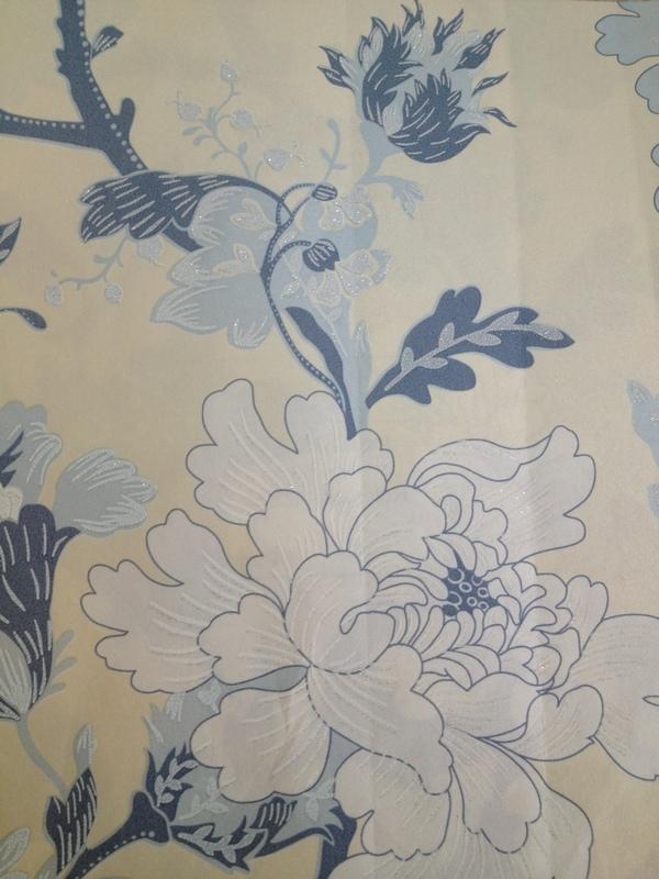 中国风地毯花纹