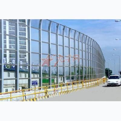 大型钢结构建筑_明洁_加工系列