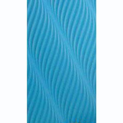 波浪板 lx-水波纹