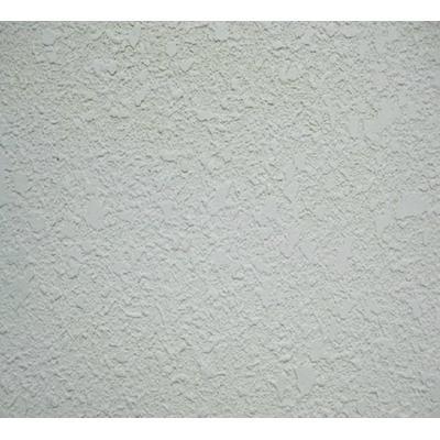 弹涂工艺施工艺术漆 艺术墙 彩砂漆 电视背景墙 艺术背景墙 硅藻泥