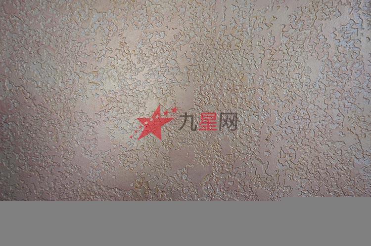 艺术蘸花液体壁纸涂料-电视背景墙艺术漆-墙艺漆【思