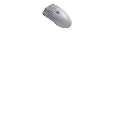罗技e5500功放电路图