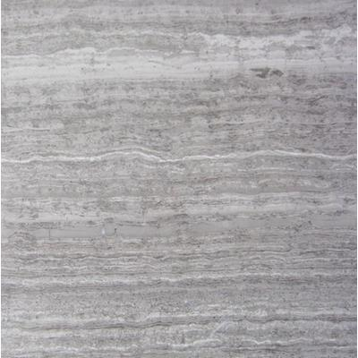 天然石材 大理石 > 灰木纹