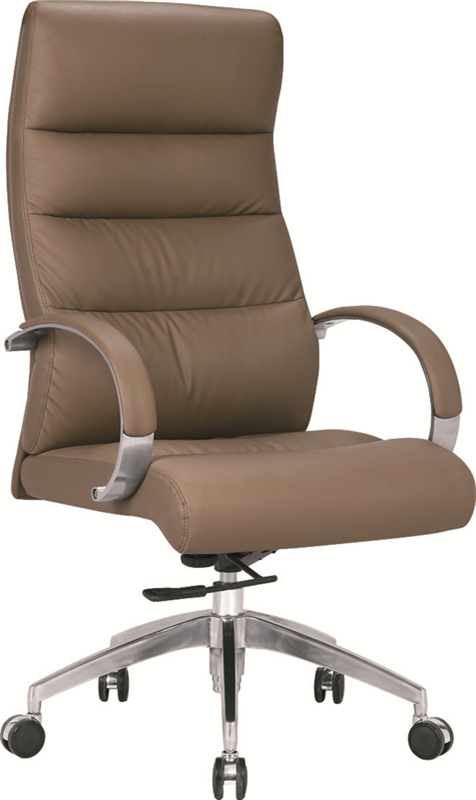 �9d�[ڞ�����nY�.x�j�h�_旭贻家具 电脑椅系列 xydny-004