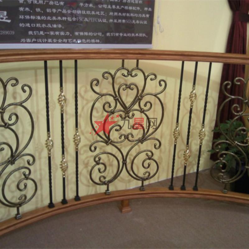 有铁艺阳台护栏,铁艺楼梯护栏,铁艺空调护栏,铁艺外围墙护栏,铁艺防盗