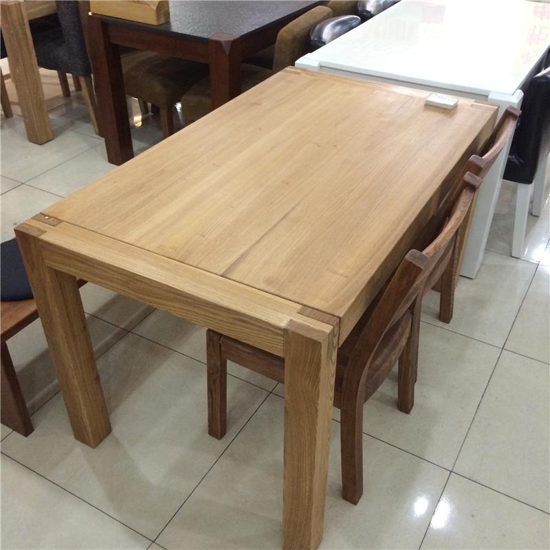 另外对于古旧或贵重的大理石家具,宅品惠餐桌定制提醒应请专业人员