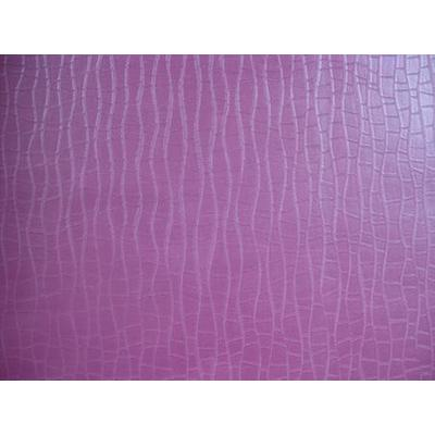 欧式紫色墙纸贴图||欧式田园碎花壁纸||欧式田园碎花