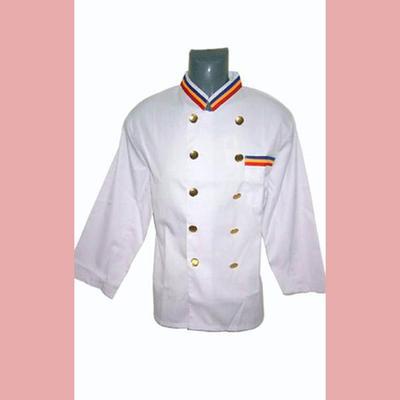 服装设计图 衬衣