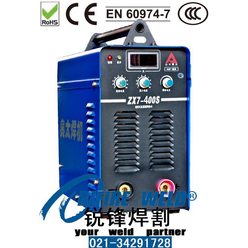最新款 奥太zx7-250直流电焊机 厂家直销 终身免费保
