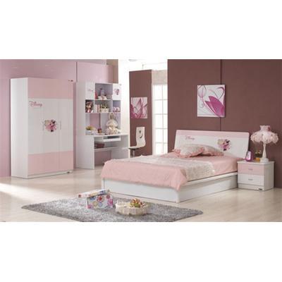 亚洲情色愹�'v�p_阳光明珠 板式儿童家具 床 衣柜