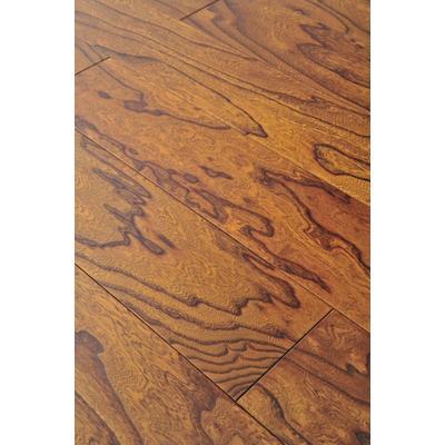 融汇版图多层实木地板