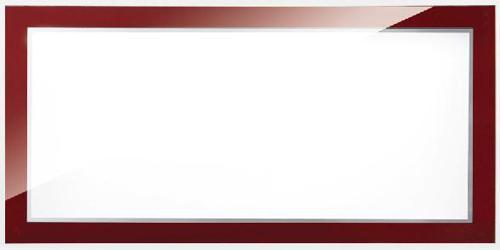 ppt 背景 背景图片 边框 模板 设计 矢量 矢量图 素材 相框 500_250