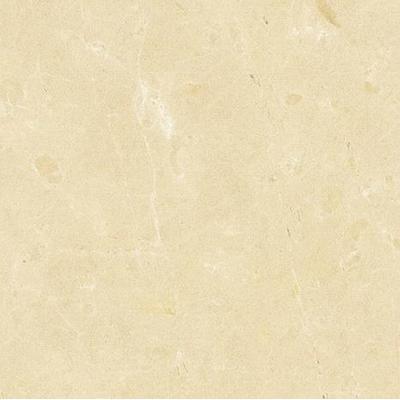 莎安娜米黄天然大理石