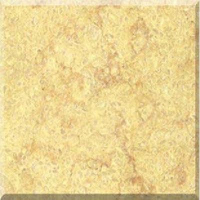 进口天然大理石价格_天然石材 进口大理石-金碧辉煌_其他_800x800mm_商品详情_九星网