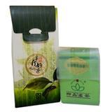 可以兴茶业 杉林溪高山茶 盒装250g