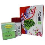 可以兴茶业 阿里山高山茶半斤礼盒装250g