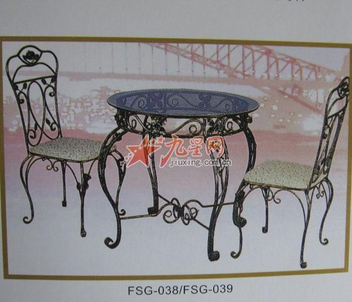 桌子绘画透视学基础手绘照片分享展示