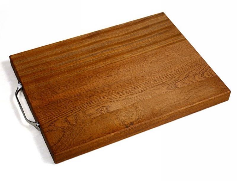 中西餐具 木制品餐具 > 方形实木砧板   参考价