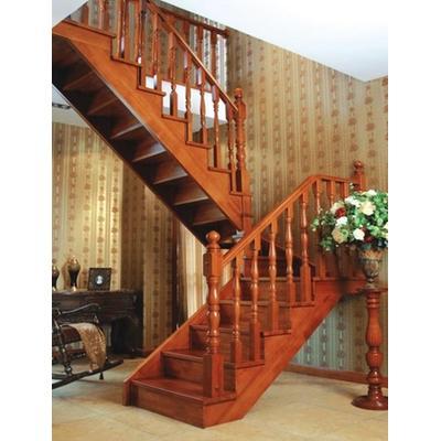 参数介绍 型号:yl-14 类型木楼梯 品牌圆林 产地上海 重量50