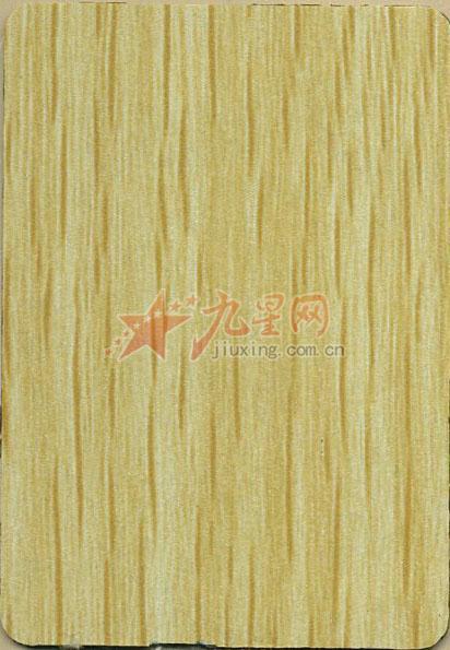 德丰6037新白橡木森林舞曲系列
