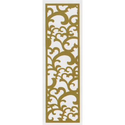 木制工艺雕刻 > 镂空mf032 隔断花格玄关背景板雕花 屏风吊顶花板密度