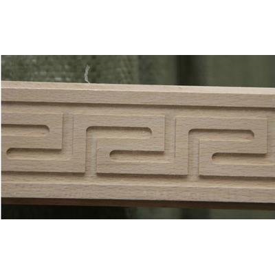 实木雕花线实木线条装饰线条中式木线天花