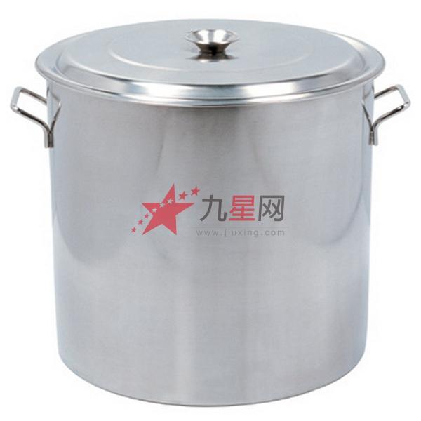 不锈钢实心钢桶 采用优质不锈钢原料生产