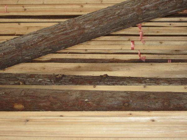 购买咨询 公司介绍 主营:厂家直销杉木条,木方,圆木,杉木地板,扣板