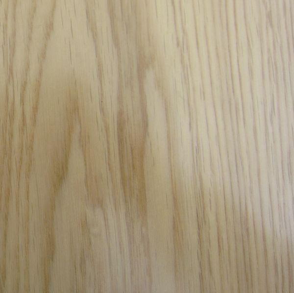 实木复合地板 花纹橡木