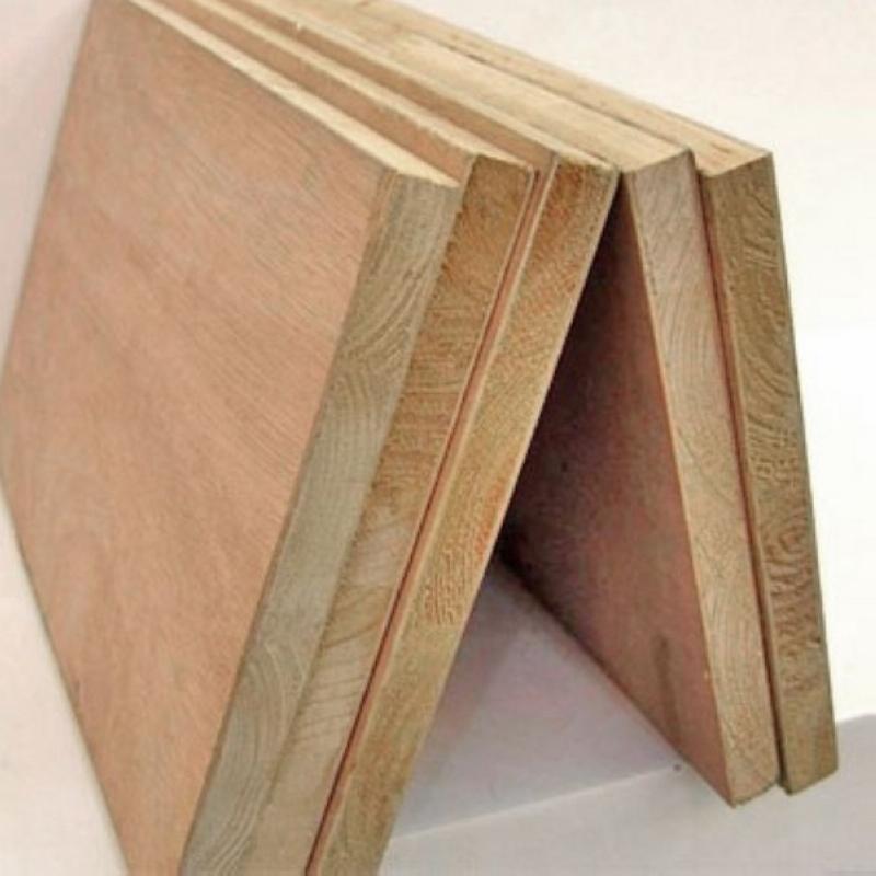 服创 细木工板 大芯板 板材 木板 杉木芯1.6 122*244*