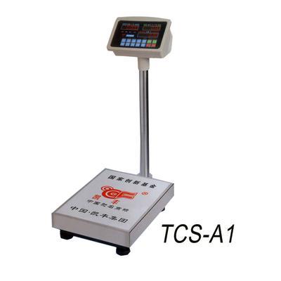 凯丰电子秤台秤系列tcs-a1电子秤