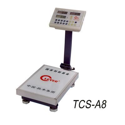 凯丰电子秤台秤系列tcs-a8电子秤