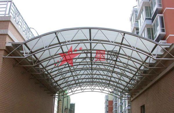 不锈钢鸽笼设计图展示