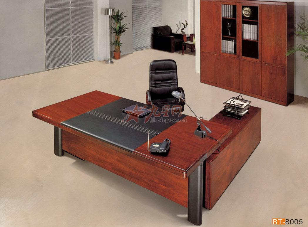 实木家具,板式家具,软体家具,藤编家具,竹编家具金属家具,钢木家具,及