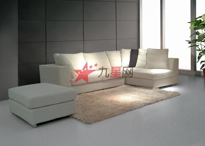 s沙发如何使用图解
