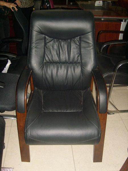 曲木椅 471