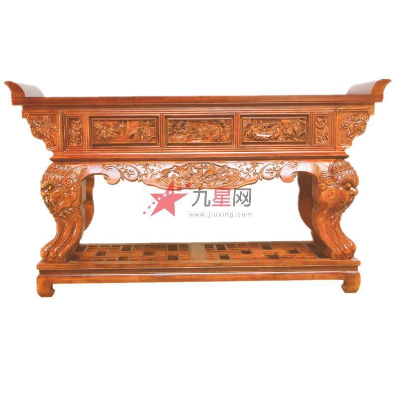 款式红木古典家具,也适宜制作装饰工艺品