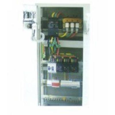 交流频率50hz,电压500以下三相三线,三相四线电力系统,作动力照明配电