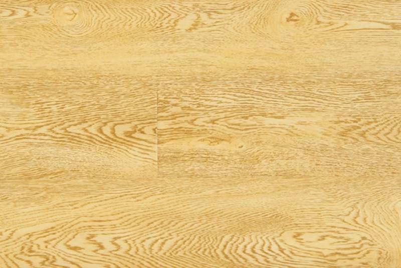 福临家园地板 复合地板 橡木系列6883