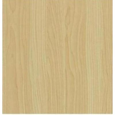 汇丽地板/强化复合地板/白枫