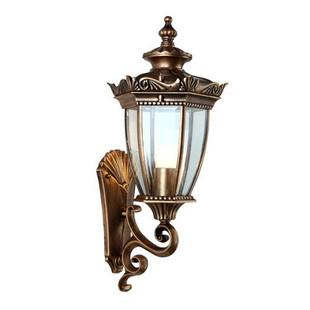 欧式壁灯 户外灯 花园灯
