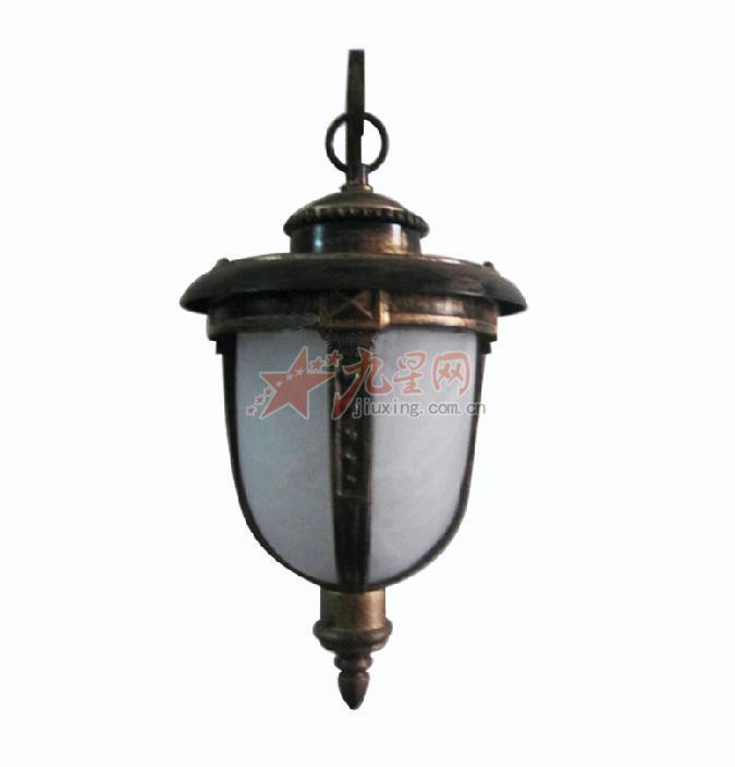 壁灯 > 欧式壁灯门口灯阳台灯花园别墅灯庭院灯户