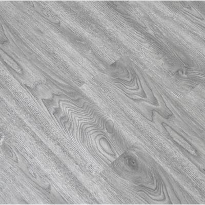 双奇 强化复合木地板 亮木刺纹 自然环保 欧美风情系列om302