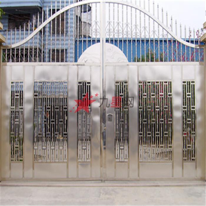 铁艺栏杆素材内容铁艺栏杆素材图片